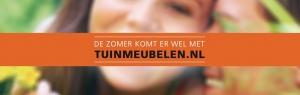 Tuinmeubelen.nl
