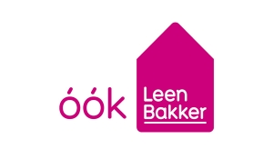 Leen Bakker Logo