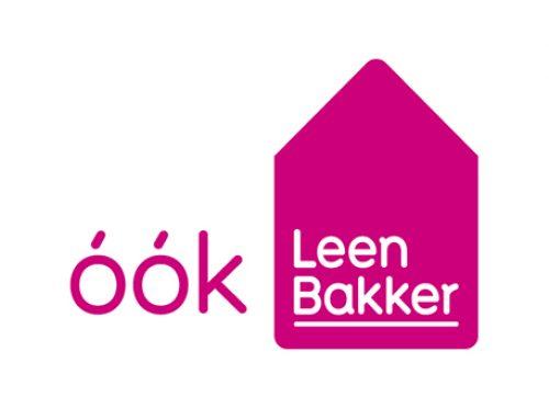 €10 korting bij Leen Bakker