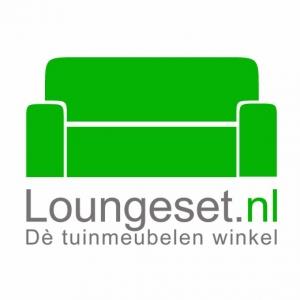 Loungeset.nl logo