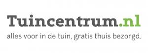 Tuincentru.nl Logo