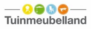 Tuinmeubelland Logo